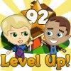 Level 92-icon