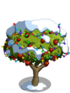 Apple Tree10-icon