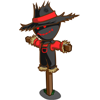 Black Scarecrow-icon.png