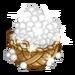 Cotton Fiber-icon