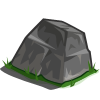 Stone Piece VI-icon