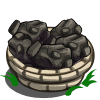 Black Truffle-icon