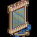 Loom-icon