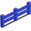 Blue Fence-icon.png