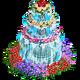 Fountain of Rebirth-icon