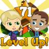 Level 71-icon