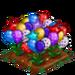 Balloons (crop) 100