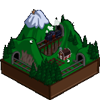 Mini Train Set-icon