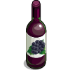 Arquivo:Blackberry Wine-icon.png