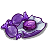Dahlia Drops-icon