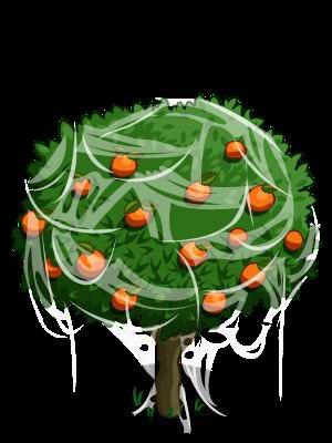 Arquivo:Orange4-icon.png