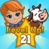 Level 21-icon