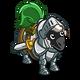 Paladin Sheep-icon