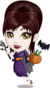 A Hallow Fairy Adventure Quest-icon