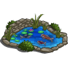 Koi Pond-icon
