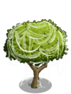 Apple Tree3-icon