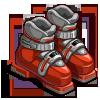 Snow Boot-icon