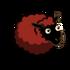 Maroon Sheep-icon