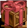 GameStop Mystery Box-icon