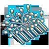 Pearl Comb-icon