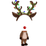 Reindeer Costume-icon.png