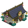 Village Shop-icon