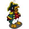 Le Emperor Penguin-icon
