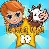 Level 19-icon