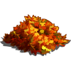 Maple Leaves-icon