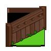 Cherrywood Wall-icon