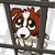 Rescue My Dog-icon