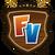 FarmVille English Countryside-icon