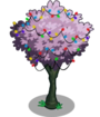 Plum5-icon.png
