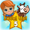 Level 5-icon