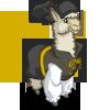 Romeo Alpaca-icon