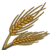 Wheat-icon.png