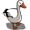 Snow Goose-icon.png