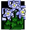Columbine-icon.png