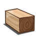 Wood Block-icon