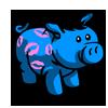Kiss Boar-icon