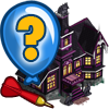 Mystery Game 24-icon.png