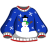 Snowman Sweater-icon.png