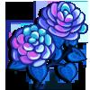 Celestial Camellia-icon