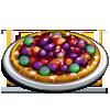 Hollow Berry Pie-icon