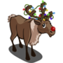 Soubor:Found Clumsy Reindeer.png