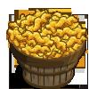 Honey Ginger Bushel-icon