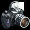 Memory Clicks-icon
