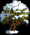 Olive10-icon