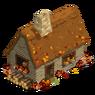 Pilgrim Cabin-icon.png