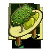 Granny Smith Apple Tree Mastery Sign-icon